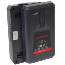 Sony V-Lock