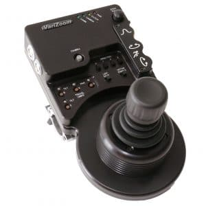Motion Control Accessories