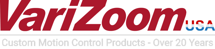 VariZoom - Camera Products